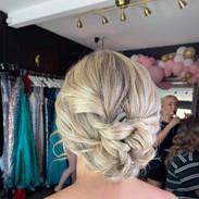 braided updo formal hairstyle.JPG