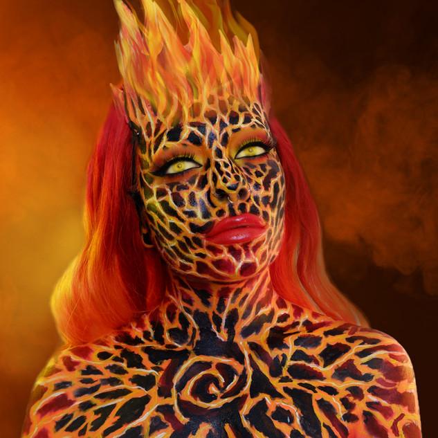 Te Ka Moana cosplay fantssy makeup.jpg