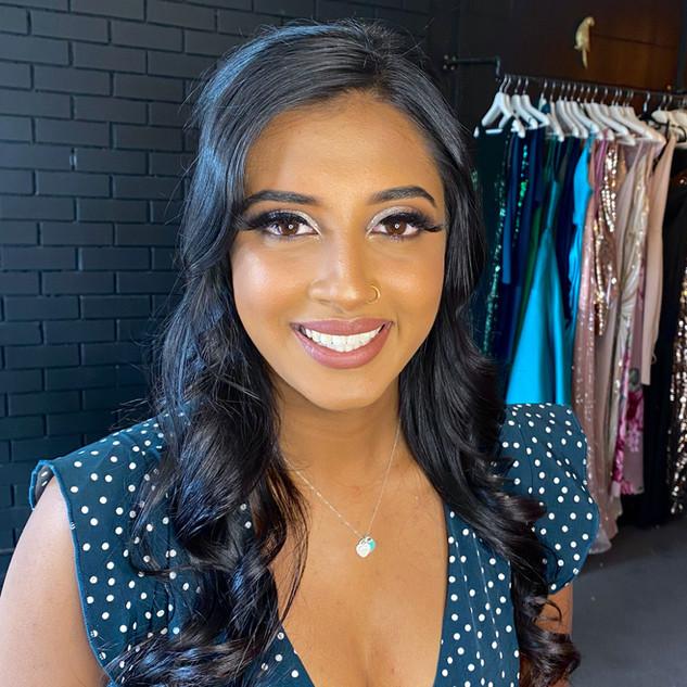 glam formal makeup false lashes.jpeg