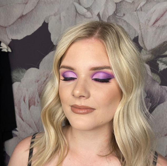 purple lilac eye makeup cut crease.jpeg
