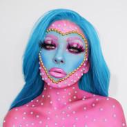 heart face fantasy cosplay makeup.jpg