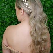 soft curls formal hairstyle.jpg
