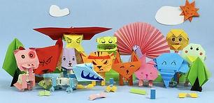 origami animals.jpg
