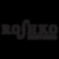 logo_napis2.png