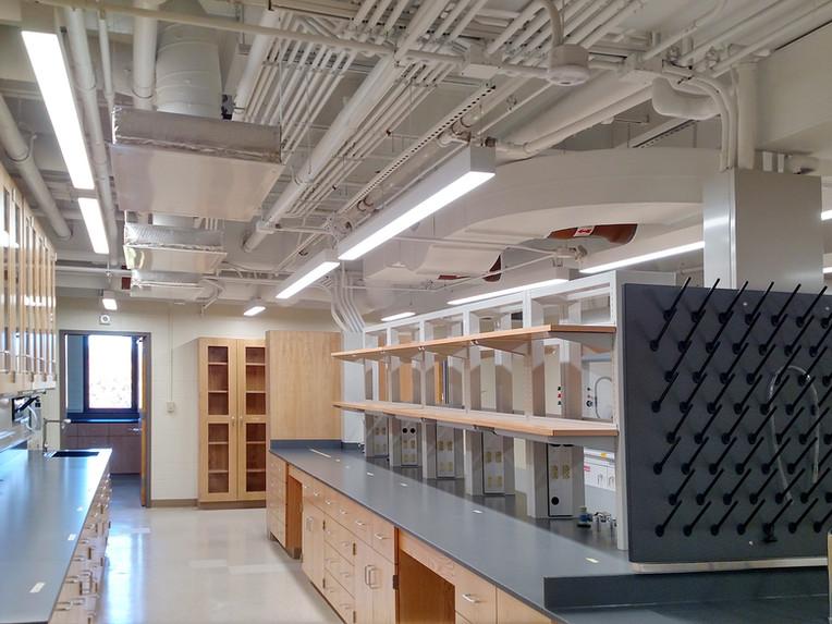 pu heine 418 lab reno 1.jpg