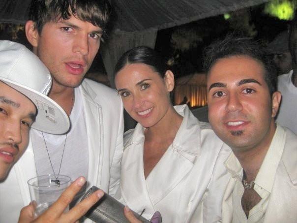 Facebook - Ashton Demi and I at P.jpg Di