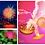 Thumbnail: Wild Pop - ARTLIT TRIO