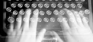 The Ethics of Ghostwriting