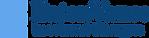1200px-Eaton_Vance_Logo.svg.png