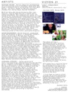 PRESSKIT2019VIZYON21web.jpg