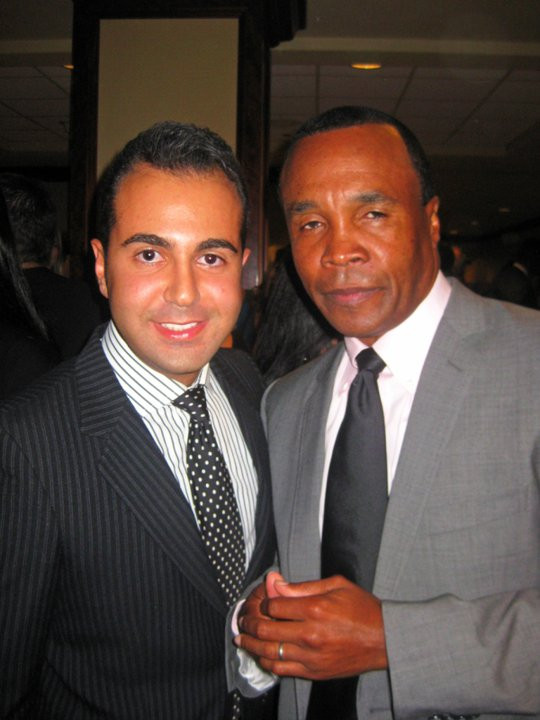 Facebook - with Sugar Ray Leonard.jpg