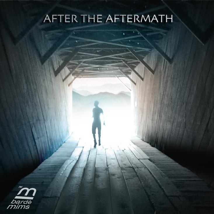 after-the-aftermath-Guylene.jpg