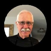 Craig Dambacher - Treasurer