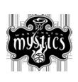 mystics copy.png