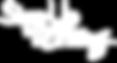 sutw-logo-white13355024248f42e7b79e811df