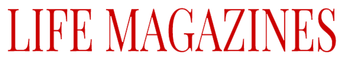 lifemagazines-logoRED.png