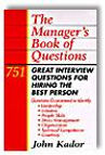 Manager's Books of QUesions cover.jpg