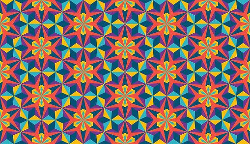 Patterns_Cabo_Verde3.jpg