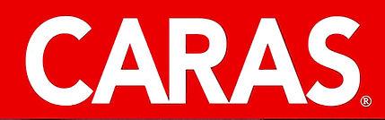Salma-Hayek_-Caras-Magazine-(Colombia---