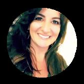 Karen McGettigan - Secretary