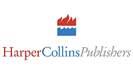 harpercollins-publishers-vector-logo.png