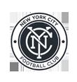 NYCfootball copy.png