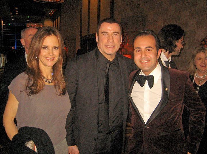 Facebook - Travolta.jpg