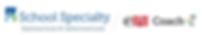 Screen Shot 2020-03-23 at 17.12.30.png