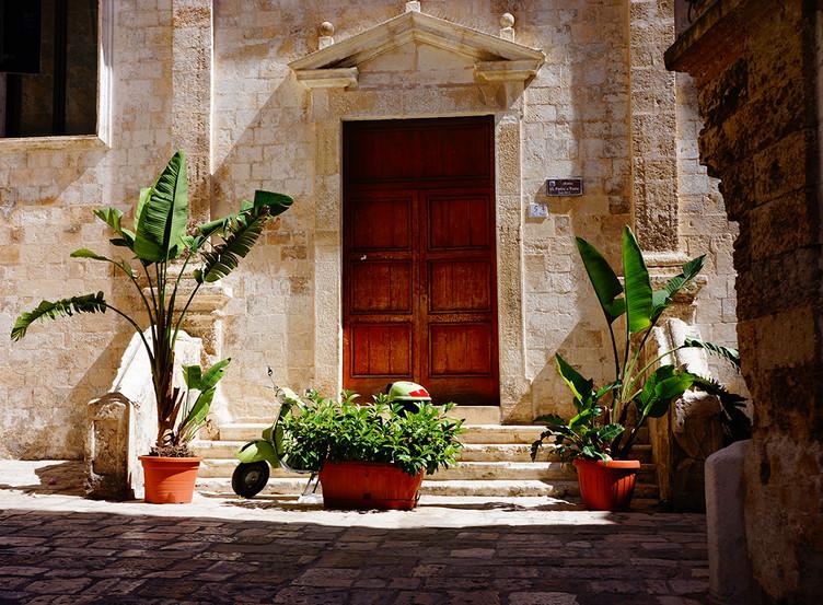 Chiesa2SS.PietraEPaoloXVII_web.jpg