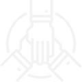 ICON (Culture and Standards).png