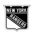 newyorkrangers copy.png