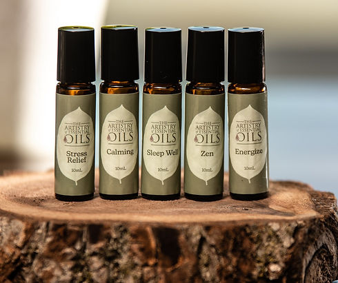 new product asset photo essential oil blends .jpg