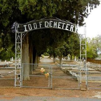 IOOF-Cemetery---element51.jpeg