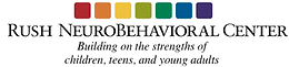 rnbc-logo2.png