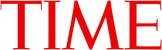 3000px-Time_Magazine_logo.png