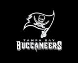 BLACK BACK (BUCS).png