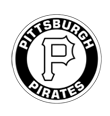 pittsburgpirates copy.png