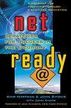 Net Ready cover Oct 26, 1999.jpg