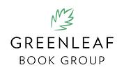 greenleaf logo.png