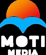 Moti Media Vertical_White fontAsset 2.pn