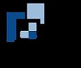 TGH_logo_4x3in.png