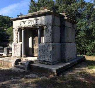 IOOF-Cemetery---element53.jpeg