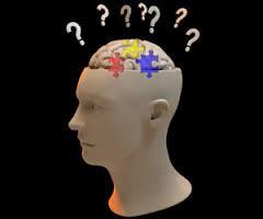 brainteaser 3