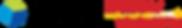 Spell-links-logo.png