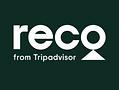 tripadvisor 1.png