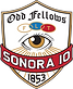 2019-IOOF-Insignia-Vector (dragged).png