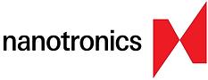 nanotronics.png