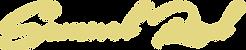 Samuel Rad CFP Financial Advisor in Los Angeles