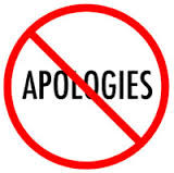 What Happens After Apology?