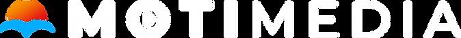 Moti Media Horizontal WhiteAsset 2 (1).p